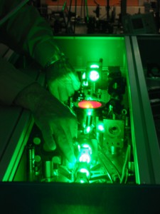 Photonics4work lab